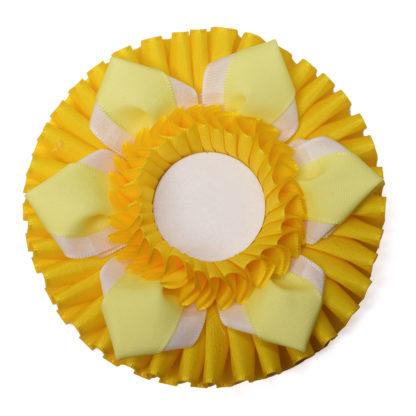 Elen - žlutá
